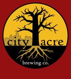 cityacre_yellowred